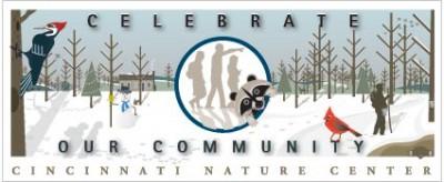 Winter Community Graphic