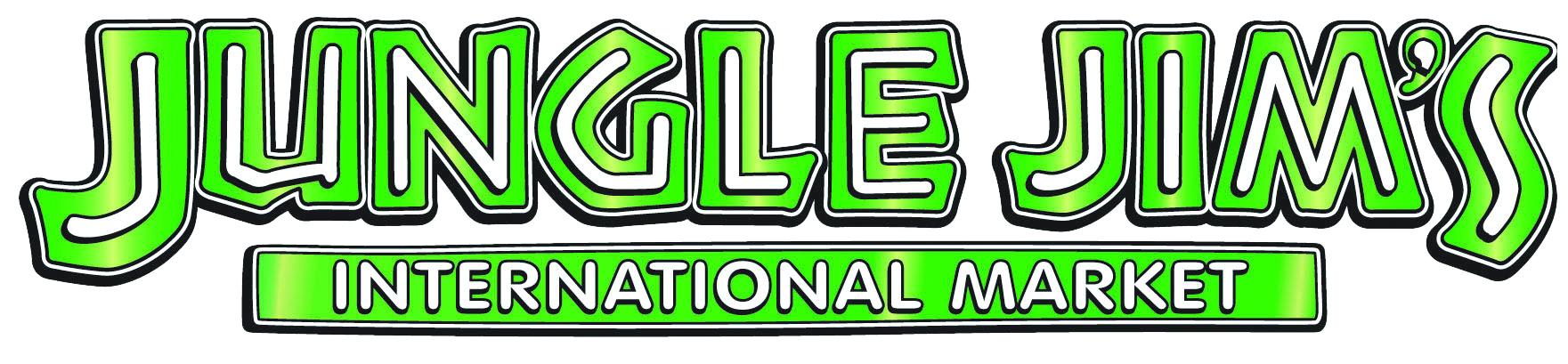 Jungle Jim's logo